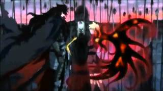 Hellsing AMV - Give in to the night