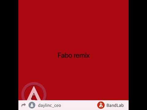 Fabo (unotheactivist remix)