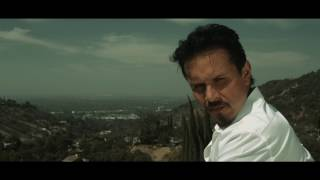 The Mason Brothers Official Theatrical Trailer #3 (2017)