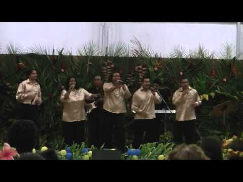 G & the local voices (pii mai kanalu).avi