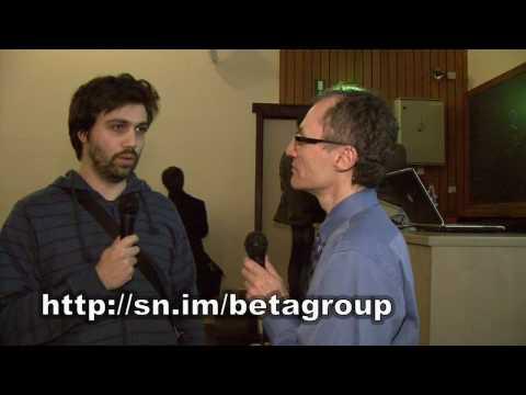 Vincent Battaglia, Yulbiz Bruxelles et Betagroup Belgium