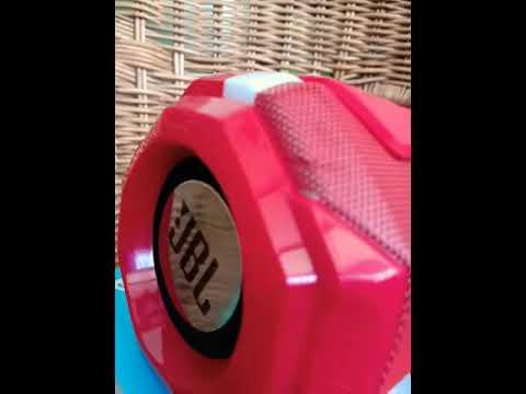 Review Speaker Bluetooth JBL TG 162 Minat??? Lihat Deskripsi Video. 🙏🙏
