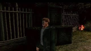 Resident Evil Survivor - Halloween Video