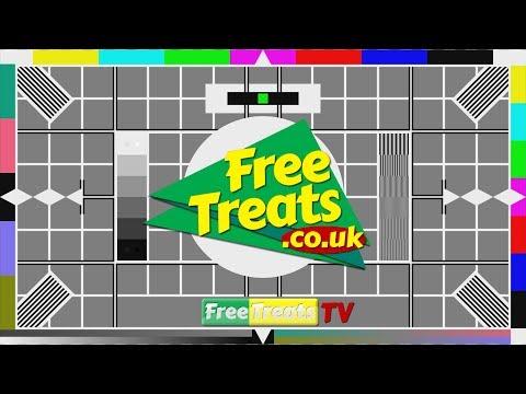 FreeTreats TV (FTTV) Season 2 Teaser