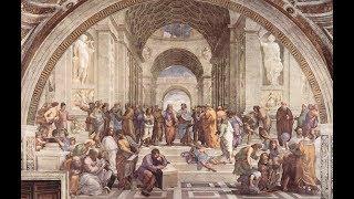 哲学 #西洋哲学 #哲学史 哲学とは何か ソクラテス、プラトン、アリスト...