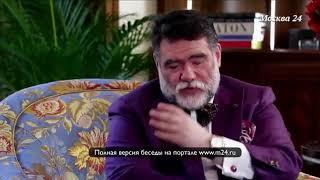 Наследник Куснировича