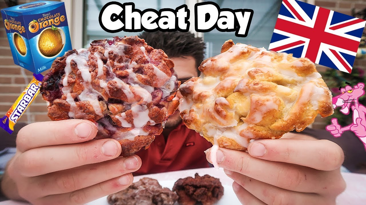cheat perrys cheat day - 1280×720