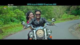 Sariyaagi Nenapide Mungaru Male 2 dj mix