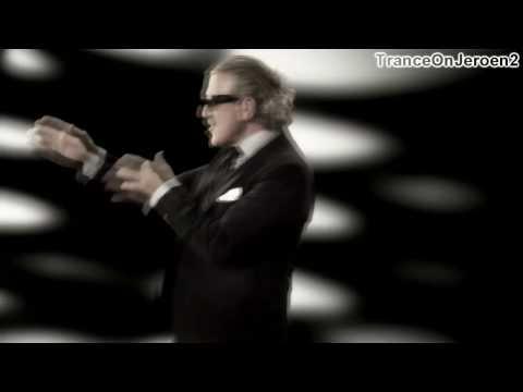 [HD] Yello -Touch Yello [2009 Promo Trailer New Album Release October 2, 2009] Official Trailer