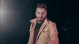 نور الزين - الله ليعوزني لاحد / Video Clip