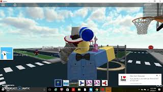 THESE MEMES(ROBLOX)MUST BE STOPPED