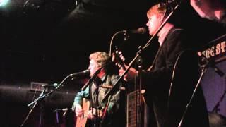 Play Redbird (Live)