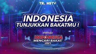 Download LIVE   INDONESIA TUNJUKKAN BAKATMU