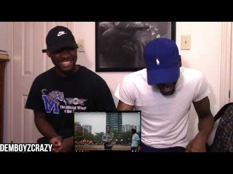 Polo G – Heartless (feat. Mustard) [Official Video] Reaction
