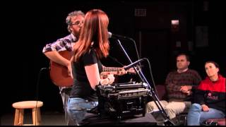 Highway Five - Marian Call - Live in Salem NH