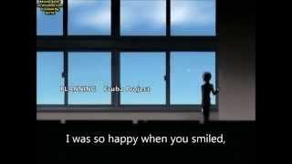 Fruits Basket Opening Theme - English Version (with lyrics)