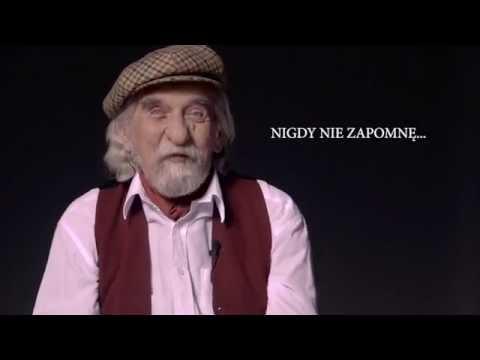 GANG Hendrika Groena / Nigdy nie zapomnę