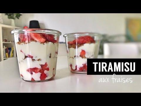tiramisu-aux-fraises---vegan