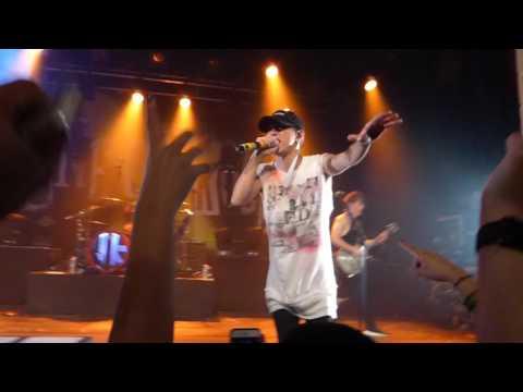 the-beginning-one-ok-rock-ambitions-tour-2017-atatlanta