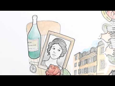 Beethoven | Illustrating History