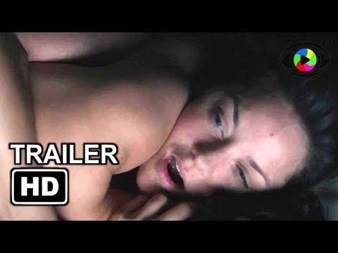 FROM THE LAND OF THE MOON Trailer 2 (2017) | Marion Cotillard, Louis Garrel, Alex Brendemühl