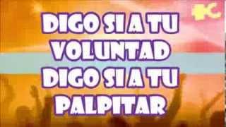 DIGO SI- COALO ZAMORANO