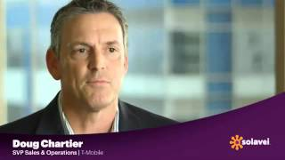 Introduction To Solavei Mobile Phone Service