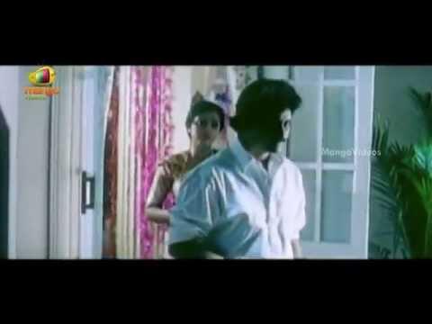 Abhishekam Full Movie - Part 11 - S V Krishna Reddy, Rachana