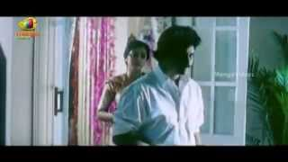 Abhishekam Full Movie - Part 11 - S V Krishna Reddy, Rachana