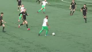 FC Winterswijk  -  WAVV