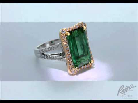 Raffis Fine Jewelry