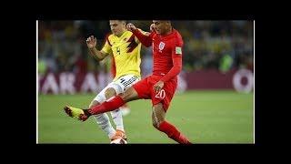 Programme TV Coupe du monde: les quarts de finale prévus sur TF1et beIN