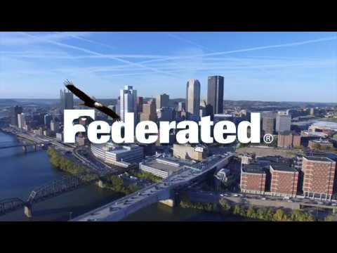 ESG Highlight trailer for Federated Investors, Inc, ESG Training by NPV Productions, LLC