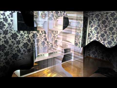 Корпусная мебель на заказ в Симферополе.
