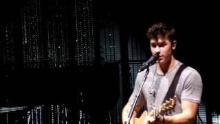 Shawn Mendes I don