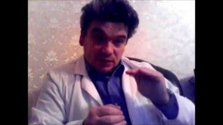 грипп в Украине: как вылечить грипп без осложнений? лечение гриппа дома народными средствами(грипп в Украине: как вылечить грипп без осложнений? лечение гриппа дома народными средствами эпидемия грип..., 2016-01-26T14:28:17.000Z)