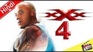 Vin Diesel's xXx: 4 Film Is In Work [Explained In Hindi]