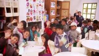 Baixar 2015: Infomercial #3 - Aulas Fundación Telefónica en Hospitales – Cusco