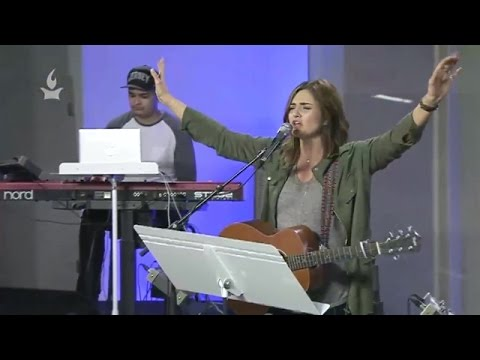 Stir the People / Prayer for America // Katie Reed, Lauren Alexandria // Prayer Room Intercession