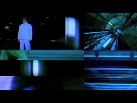Sander Kleinenberg - My Lexicon (16:9) HQ