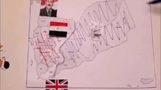 el conflicto de yemen explicado en 8 minutos