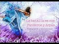 Danza profetica Que se Abran los Cielos