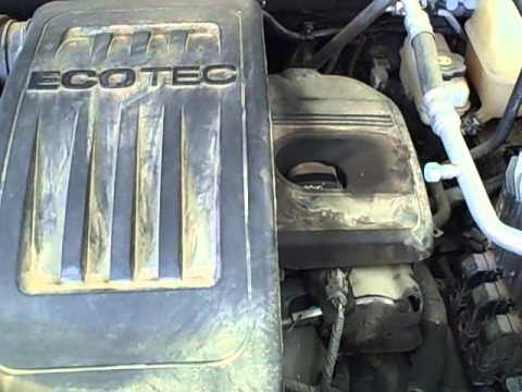 chevy cruze ecm wiring chevy cruze underhood wiring diagram