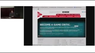 Video Presentación Novática 230: Juegos serios. Aprender jugando. download MP3, 3GP, MP4, WEBM, AVI, FLV Juli 2018