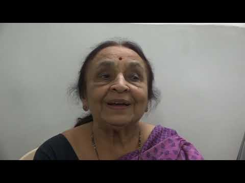 "TKR ,Dr Rajiv Savant,Patient""s review"