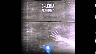 D-Leria - Lost in Memories