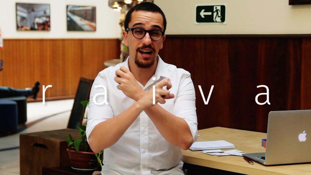 O que a CNV diz sobre como lidar com a raiva?