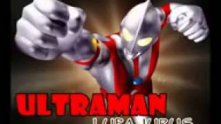 Video Ultraman Lupa Jurus download MP3, 3GP, MP4, WEBM, AVI, FLV November 2018