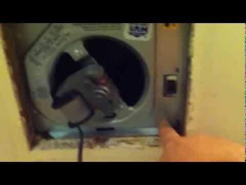 Upgrade Your Nutone Bath Fan Youtube