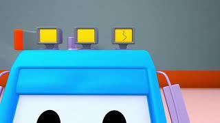 🔴 KidsFlix - Мультфильмы для детей - OFFICIAL LIVE 🔴